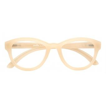 Reading Glasses Women Madonna Pink Strength +2.00