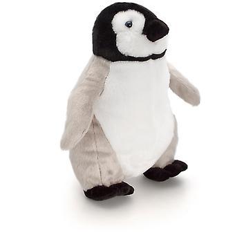 Keel Toys Baby Emperor Penguin