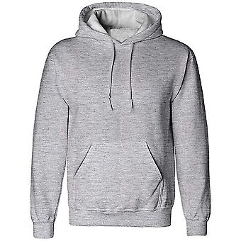 Star Wars: The Mandalorian Unisex Adult The Child Sketch Hoodie