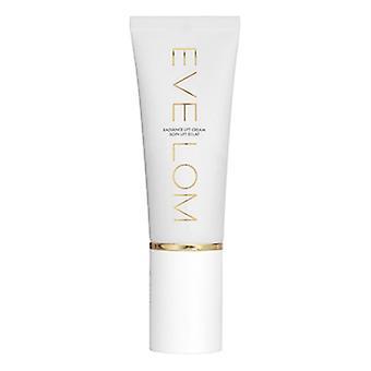 Eve Lom Radiance Lift Cream 0.85oz / 35ml