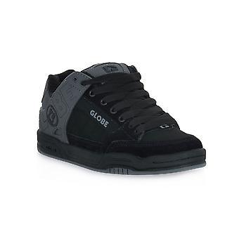 Globe tilt k iron blk split skate shoes