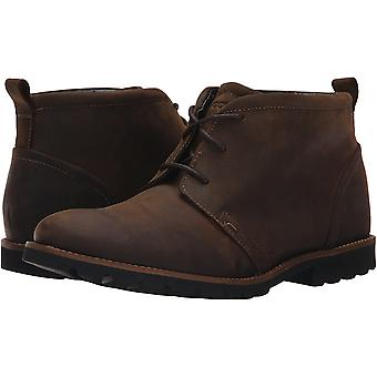Rockport Men es Charson Lace-Up Chukka Boot
