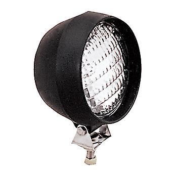 Optronik TL-10SS Floodlight-Utility