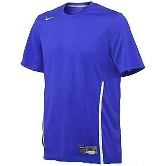 Nike Men Team Rally Athletic T-Shirt