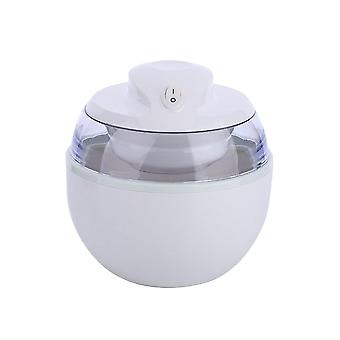 High Quality Portable Ice Cream Maker Machine  (us Standard)