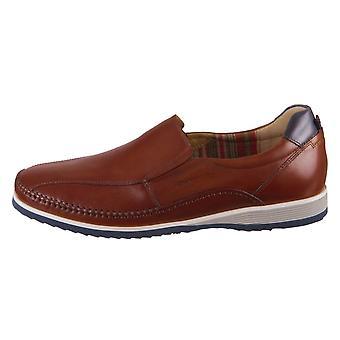 Sioux Hajoka 2137842 zapatos universales para hombre