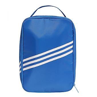 Sac de sport adidas Originals Sneaker Bag ED8689
