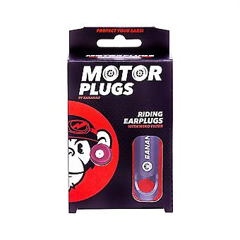 BANANAZ MotorPlugs Refill Pack