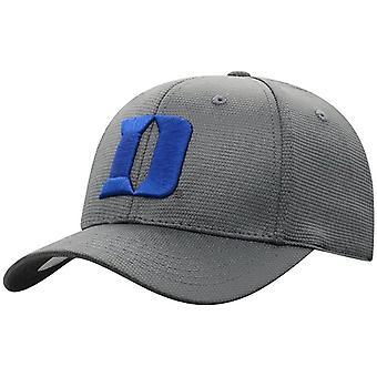 Duke Blue Devils NCAA TOW Progo Memory Fit Hat