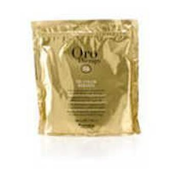 Fanola Discoloration Gold Therapy 500 Grs