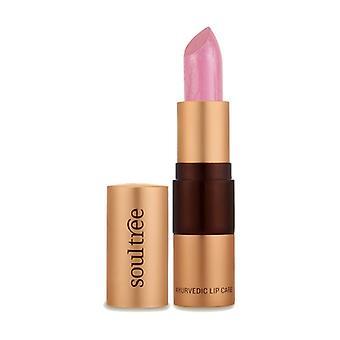Nude Pink Lipstick 1 unit (Pink)
