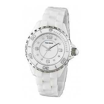 Ladies'Watch Time Force TF4184L02M (Ø 31 mm)