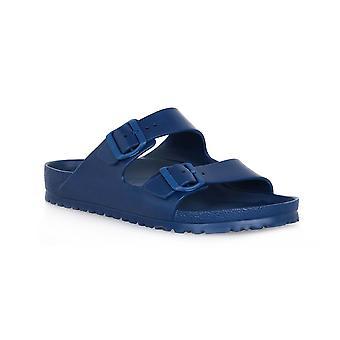 Birkenstock Arizona Eva 1019051 universelle sommer kvinner sko