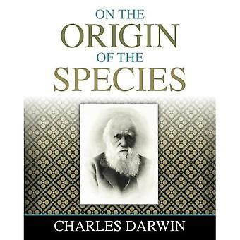 Over de oorsprong van de soorten