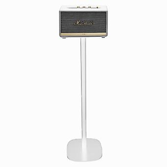 Vebos floor stand Marshall Acton white