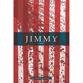 Jimmy: En roman