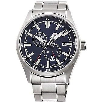 Orient - Zegarek na rękę - Mężczyźni - Automatyczny - RA-AK0401L10B