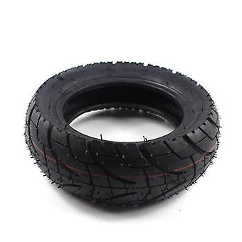 10x3 Inch Off-road City Road Pneumatic Tire Inner Tube Inflatable Tyre