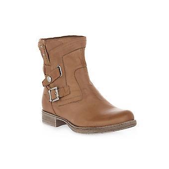 ネロ・ジャルディーニ 115071400 ユニバーサル冬の女性靴