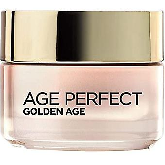 L'Oreal Paris Age Perfect Golden Crème De Jour Fortifiante 50 ml