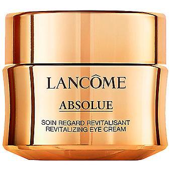 Lancome Absolue P, Creme celular Yeux 20 ml