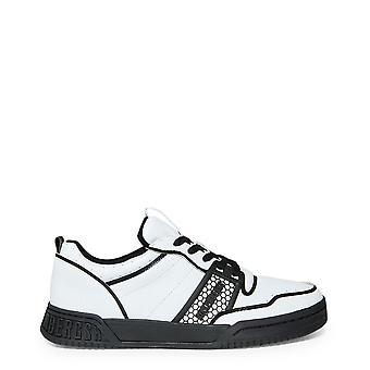 Bikkembergs - scoby_b4bkm0102 - calzado hombre