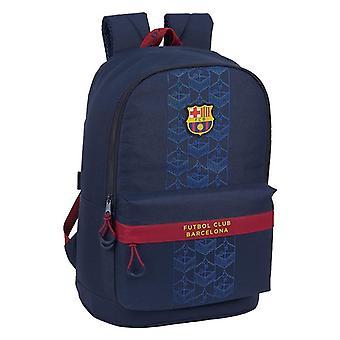 Borsa scuola F.C. Barcelona