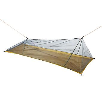 Outdoor camping tent ultralight mesh mosquito insect bug repellent net
