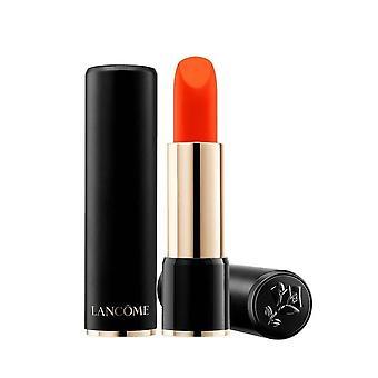 Lancome L'Absolu Rouge Lippenstift-78