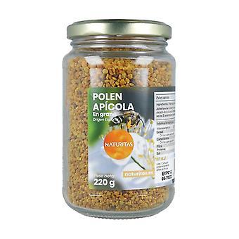 Bi pollen i korn 220 g