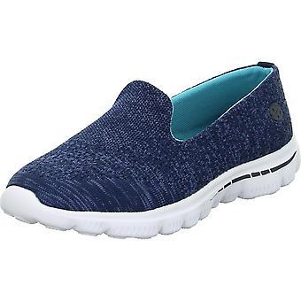 Dockers 48EY201 700 660 48EY201700660   women shoes