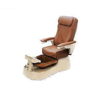 Bez fajkowy manicure Pedicure Krzesła Medyczne Krzesło Spa