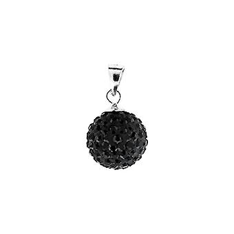 Pasionista 607511 - Women's pendant, sterling silver 925