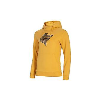4F BLM010 H4L21BLM010JASNYTY universeel het hele jaar mannen sweatshirts
