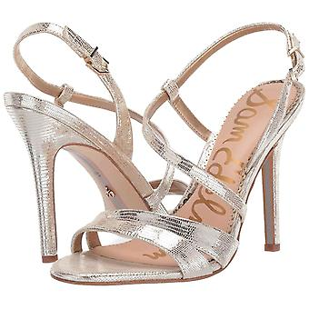 Sam Edelman Women's Alisandra Heeled Sandal
