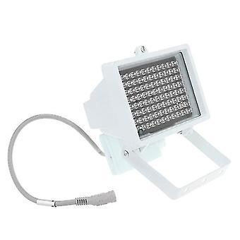 עבור מנורת אור אינפרא אדום IR ראיית לילה 96 LED עבור מצלמת טלוויזיה במעגל סגור WS36465