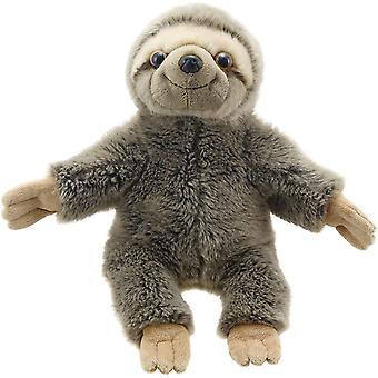 Dockbolaget - Full bodied sloth