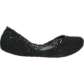 Melissa Campana Flow 3298453699 universal summer women shoes