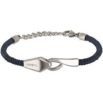 Breil jewels bracelet tj2412