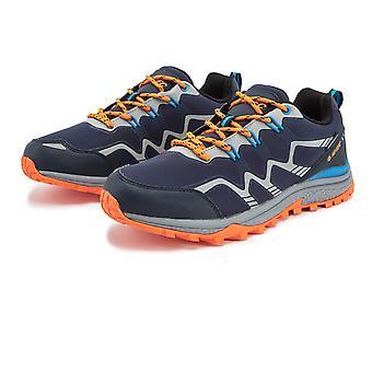 Hi-Tec Stinger Waterproof Walking Shoes - AW21