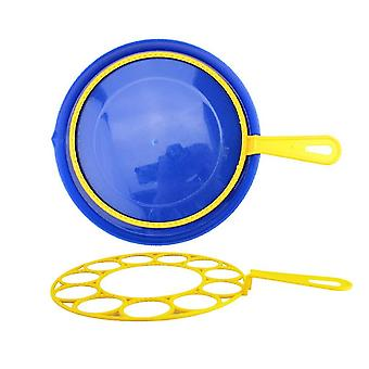 Big Bubble Dish Outdoor Toy