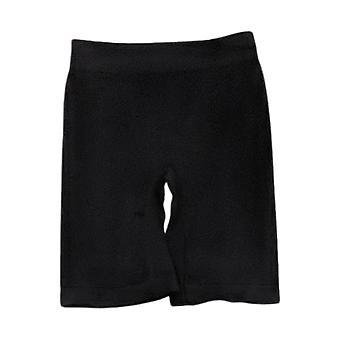 Vanity Fair Shaper Donna Reg Everyday Layers Short Black 731878