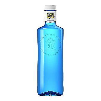 Naturligt mineralvand Solan De Cabras (1