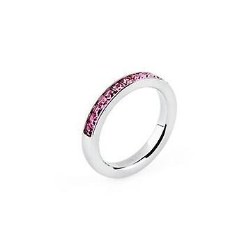 Brosway bijoux anneau btgc59d