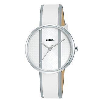 Damenuhr Lorus (Ø 32 mm) (Ø 32 mm)