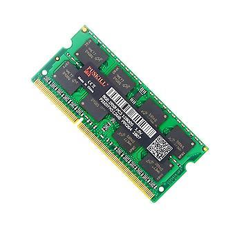 Ddr3l 8gb 2gb 4gb 1333 1600mhz 12800 For Laptop Ram