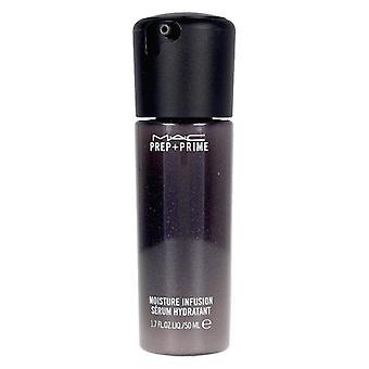 Facial Serum Prep + Prime Mac (50 ml)