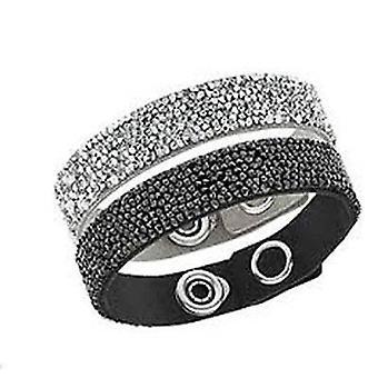 Swarovski jewels bracelet  5089703