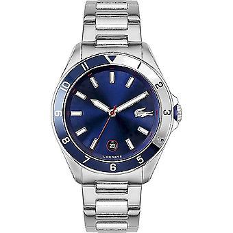Lacoste mænds armbåndsur 2011127