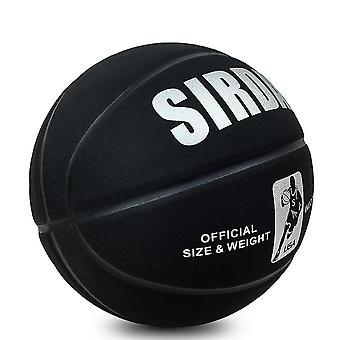 Anti-slip Waterproof Size Microfiber Ball